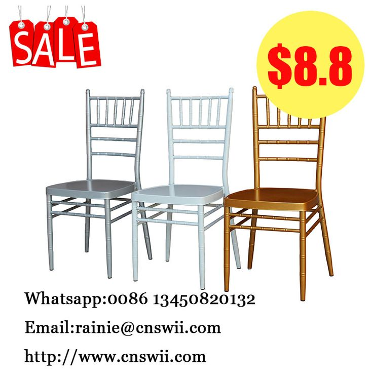 36 best chiavari chairs wholeslae and for sale images on pinterest