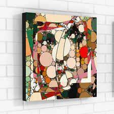 абстрактный современное искусство холст декор для дома офиса внутренние стены искусства shmakoff