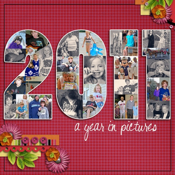 Senior Memory Book Cover Ideas ~ The best ideas about senior year scrapbook on