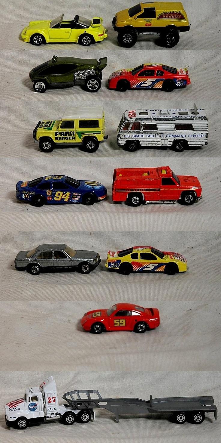 Mattel legends 1 24 1969 hot wheels twin mill concept car electronic - Matchbox And Hot Wheels Cars
