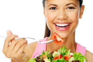 Kidney Therapy China: Un bon régime alimentaire sain patients atteints d...