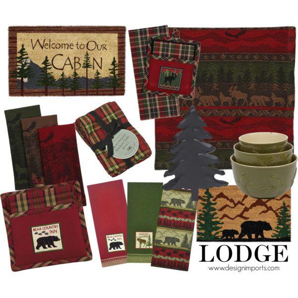 17 Best Images About Woodland Lodge On Pinterest Deer