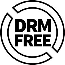 DRM... (Digital Rights Management)