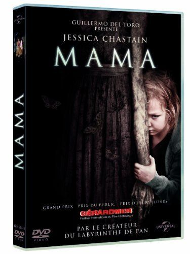 A supernatural thriller that tells the haunting tale of two little girls who disappeared into the woods the day that their parents were killed. When they are rescued years later and begin a new life, they find that someone or something still wants to come tuck them in at night.