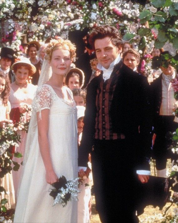 91 Best Images About The Most Iconic Movie Wedding Dresses