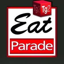 """Vedete """"Storie Intorno alla Tavola"""" su EAT PARADE - venerdì, 2 novembre alle 13,30 su RAI2!!!"""