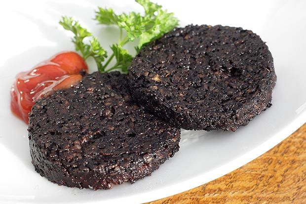 Stornoway black pudding is now protected under the Geographical Indication status. The PGI status is widely recognised as a sign of true provenance and has undoubtedly helped increase valuable export sales, while enhancing Scotland's reputation for having some of the best produce in the world.