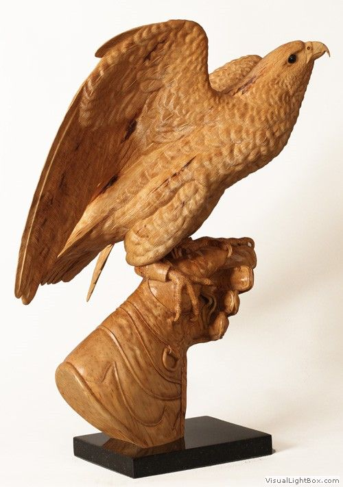 Best images about wood carving other birds on
