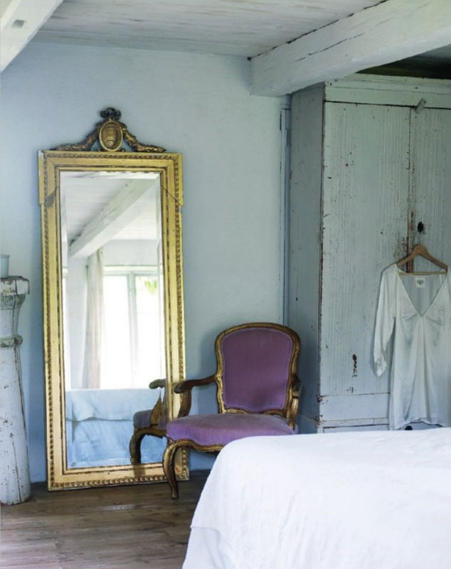 50 Best Full Standing Mirrors Images By Ksena Green On Pinterest Bedrooms Home Ideas And Mirrors