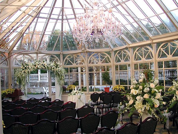 wedding ideas nj 25 best ideas about nj wedding venues on 28263