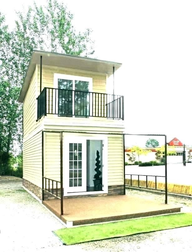 28 House Designs In Uganda 2019 Small House Design Philippines Cheap House Plans 2 Storey House Design