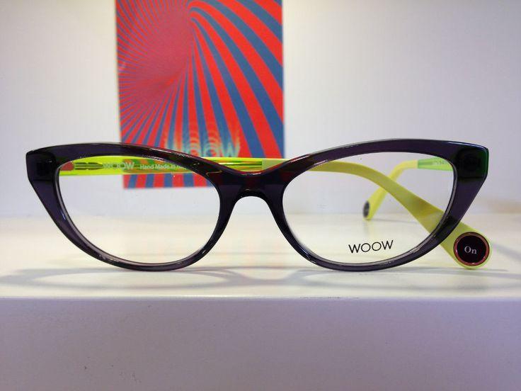 Occhiali da Vista Prodesign 1708 Essential with Nosepads 5532 q3i1GaRmK