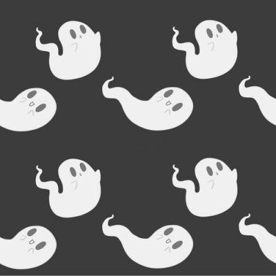 Více než 25 nejlepších nápadů na Pinterestu na téma Halloween ...