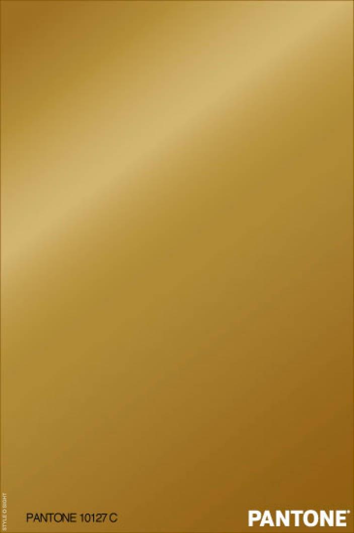 Metallic gold pantone metallic gold 10127 c gold glamazon pinterest