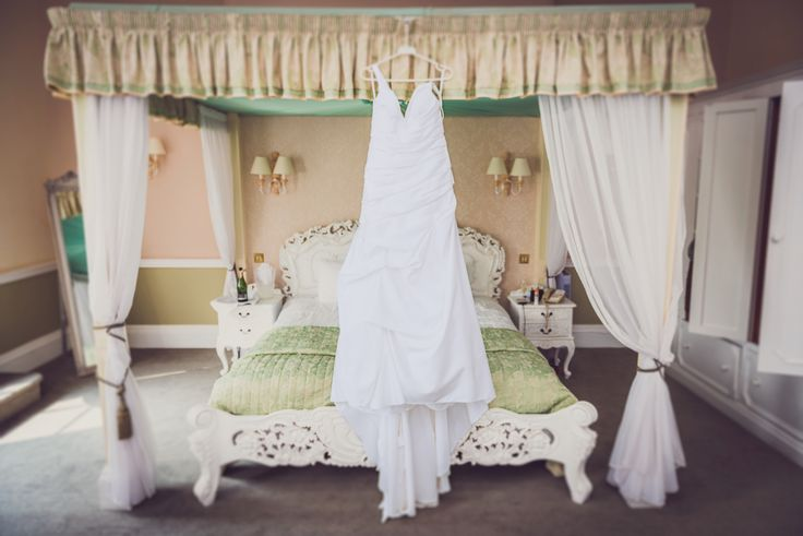 Essex Wedding Photographer Manor of Groves Hotel by Light Source Weddings