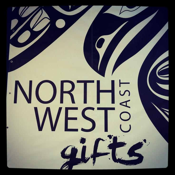 Northwest Coast Gifts