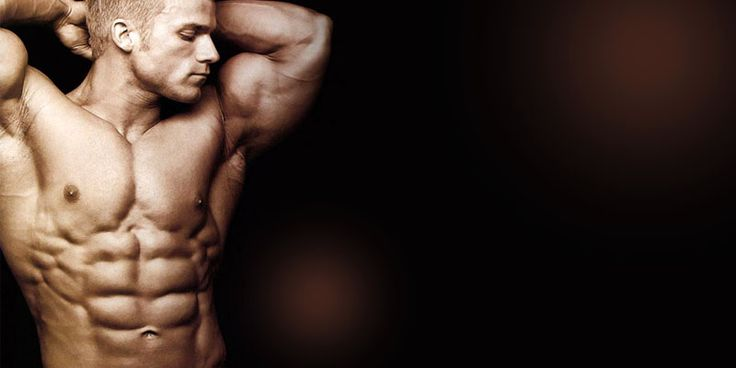 http://best5.it/post/sistema-muscolare-5-cose-semplici-importanti-sapere/