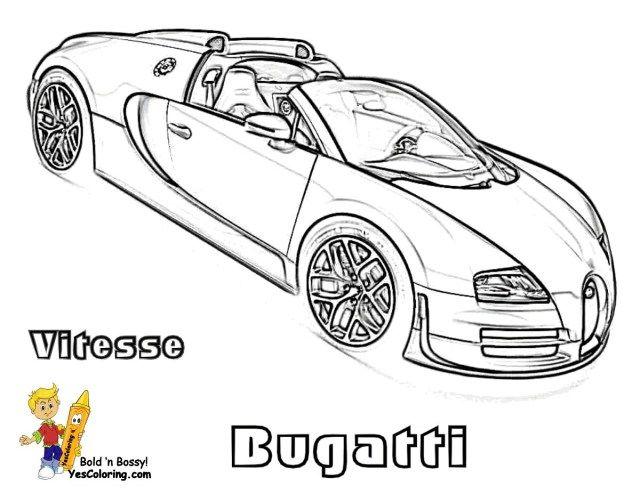 Pretty Image Of Bugatti Coloring Pages Albanysinsanity Com Coloring Pages Pretty Images Bugatti