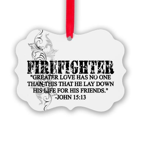 Best Firefighter Courage Images On   Fire Department