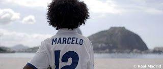 Campo de Estrellas de Real Madrid TV estrenara capitulo