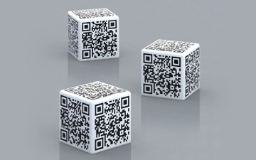 How to Use QR codes for event marketing