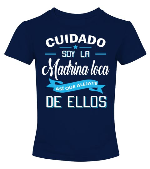 """# EDICIÓN LIMITADA .  ¡Oferta especial y limitada! No disponible en tiendas""""Tengo una Madrina loca"""" >>https://www.teezily.com/sp-madrina-ella""""Tengo una Tía loca"""" >>https://www.teezily.com/sp-tialoca""""Soy la Tía loca"""", """"De ella"""" >>https://www.teezily.com/66-sp-tia-loca""""Soy el Tío loco"""", """"De él"""" >>https://www.teezily.com/sp-tio-deel""""Soy el Tío loco"""", """"De ella"""" >>https://www.teezily.com/13-sp-tio-locoDiferentes productos y colores disponibles¡Compre el suyo antes de que sea muy…"""