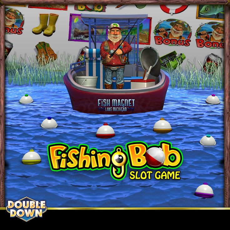 Download DoubleDown Casino Free Slots for PC/Laptop/Windows 7 8 10