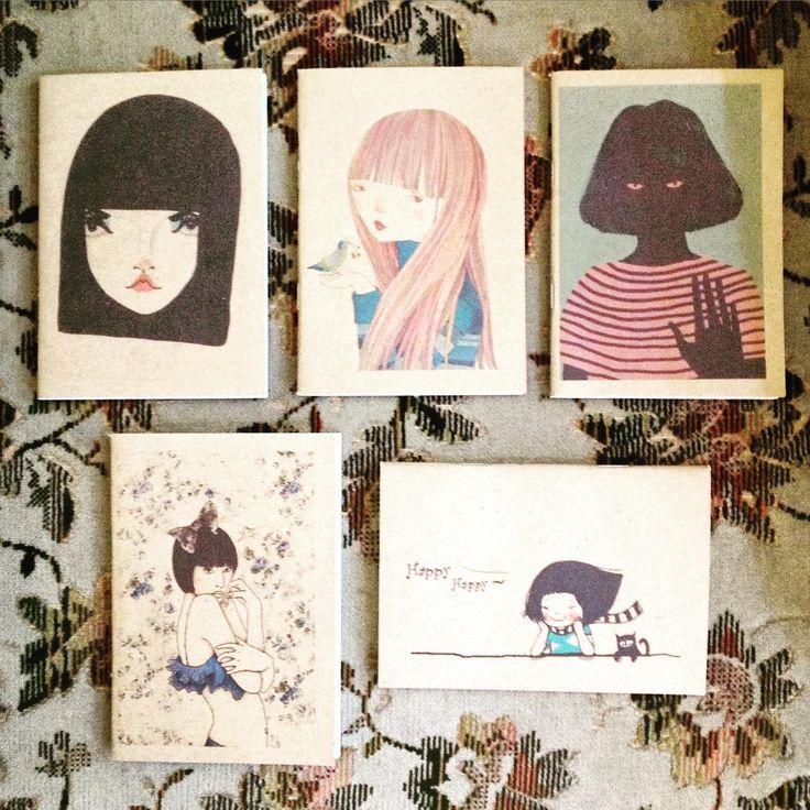 Hey ladies! girlish notebook selection szputnyikshop szputnyik budapest girls ladies women instacute graphics frufrus little secrets booklet collection