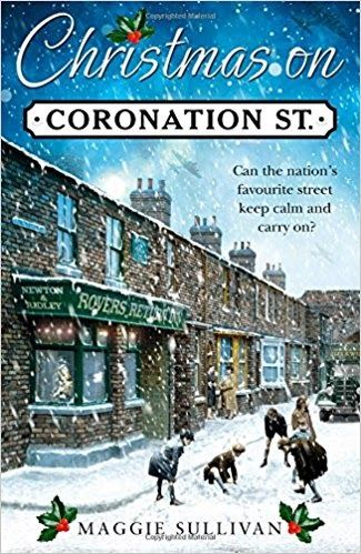 Corrie New Year Spoiler: Steve confesses to Tracy