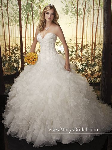 Wedding dresses mesa austin texas wedding dresses in for Wedding dress shops austin tx