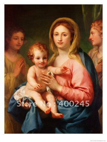 Compare Prices on Raphael Madonna- Online Shopping/Buy Low Price ...