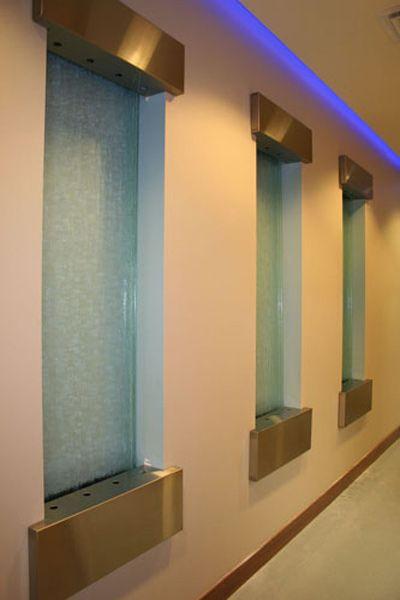 plus de 1000 id es propos de couloir hall partie commune sur pinterest refuges fontaines. Black Bedroom Furniture Sets. Home Design Ideas