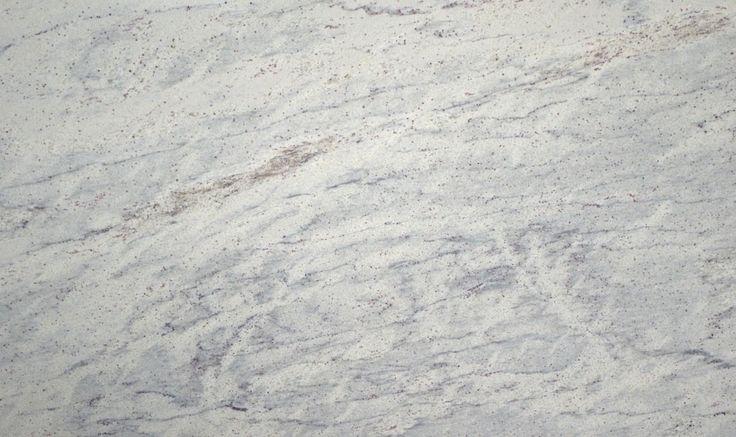Thunder White Granite Slab Price Kitchen Countertop Design