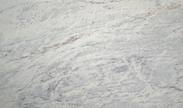25 Best Ideas About Granite Slab Prices On Pinterest