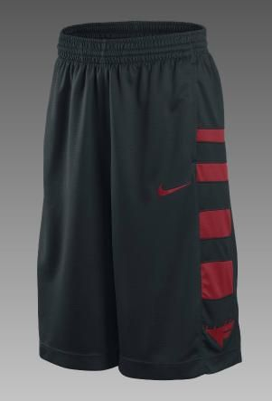 171 best images about nike basketball shorts on pinterest. Black Bedroom Furniture Sets. Home Design Ideas