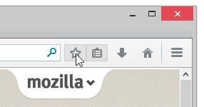 What is Bookmark? How to Use Bookmarks. | AnsMachine | Encyclopedia | Technology | Blogger Guide