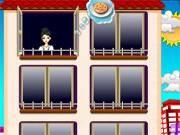 Ultimele jucate sunt  jocuri cu knd http://www.smileydressup.com/tag/brownie-games sau similare