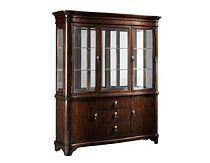 Astor ParkChina Cabinet