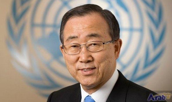 UN Chief Urges India, Pakistan to De-escalate…