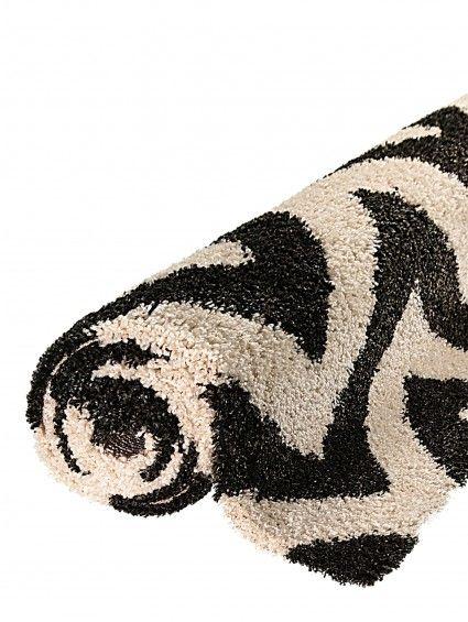 Best 25+ Hochflor Teppich ideas on Pinterest  Teppich