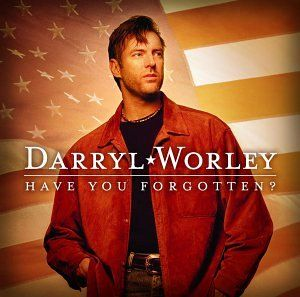 Darryl Worley's video for 'Have You Forgotten'