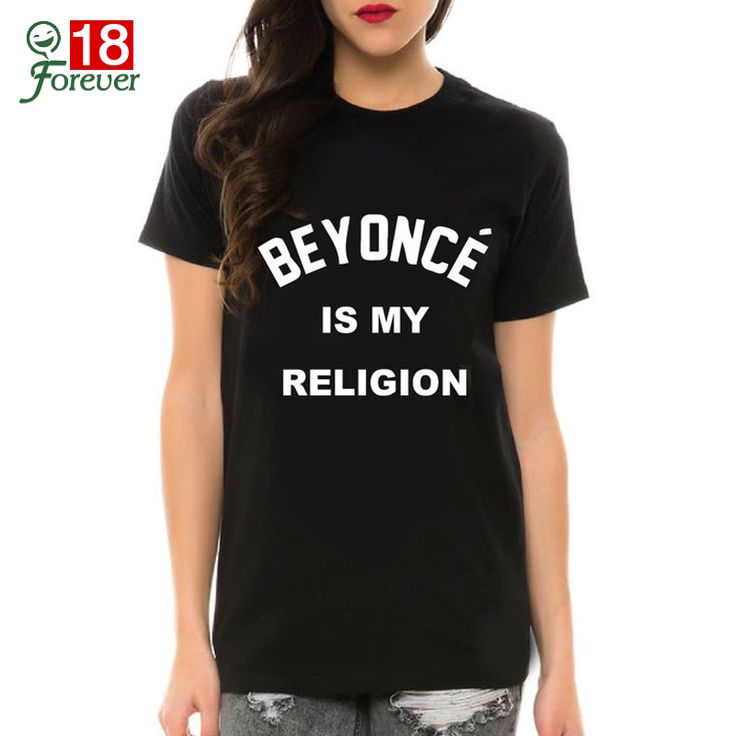 >> Click to Buy << 2016 Harajuku Brand New Letter Print Summer Women T Shirt Camisetas y Tops Short Sleeve Round Collar Tee Shirt Mujer Female Tees #Affiliate