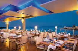 Zypern, Ayia Napa - Hotel Pernera Beach