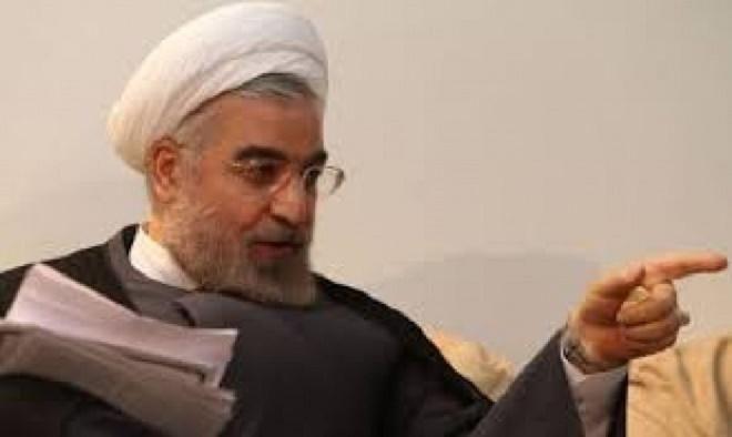 "Covesia.com - Presiden Iran Hassan Rouhani mengatakan ""tidak mungkin"" kesepakatan nuklirnya dengan negara-negara adidaya dibatalkan oleh presiden terpilih..."