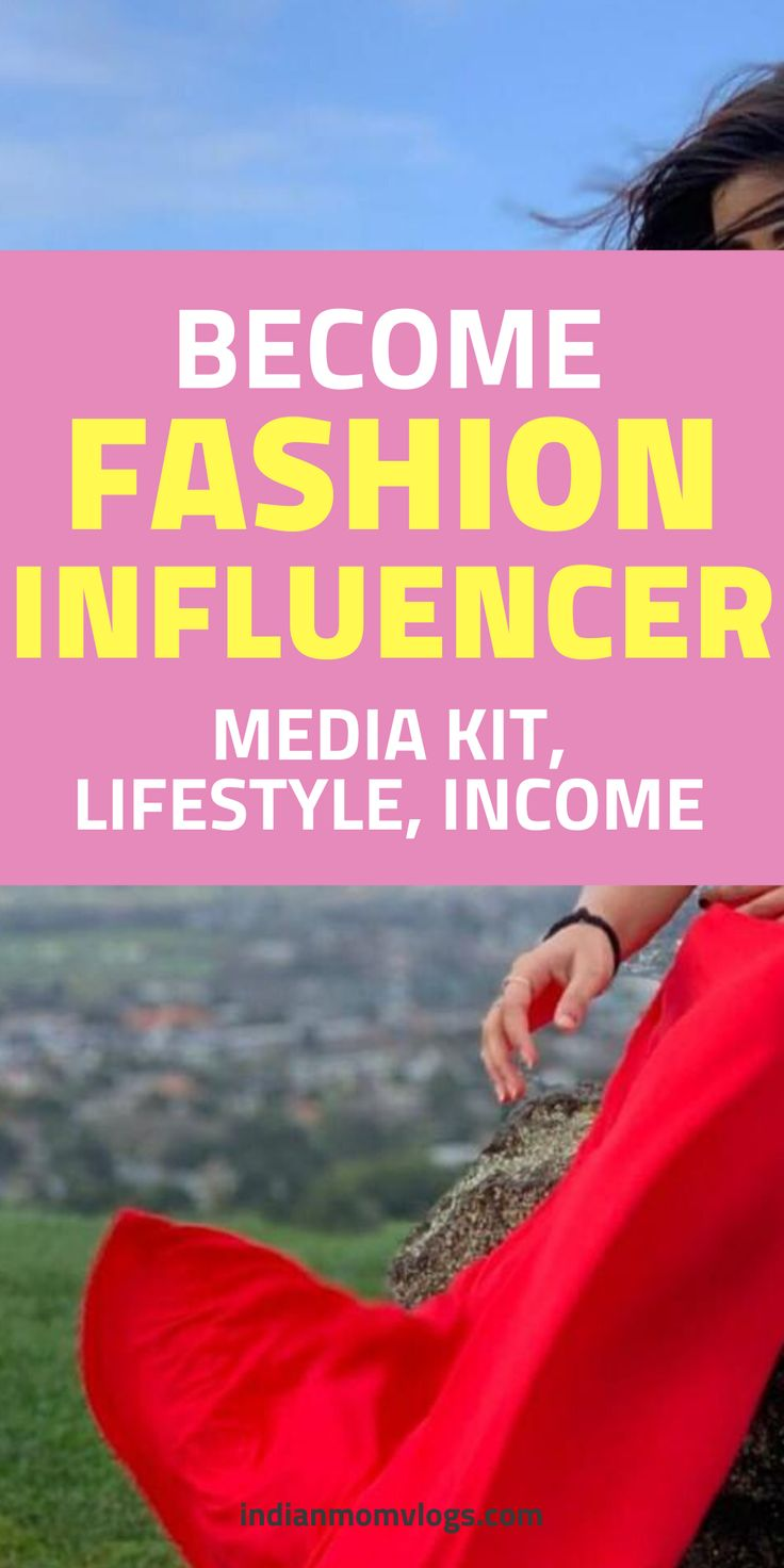 Akanksha Fashion Instagram Influencer in 2020 (With images