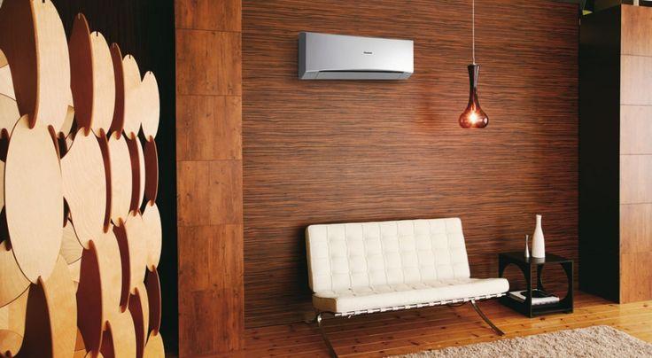 http://www.bezzia.com/belleza/acondicionar-en-condiciones-climatizadores-eficaces.html