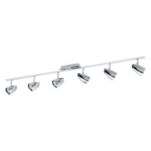 93676 Corbera LED Ceiling spotlight