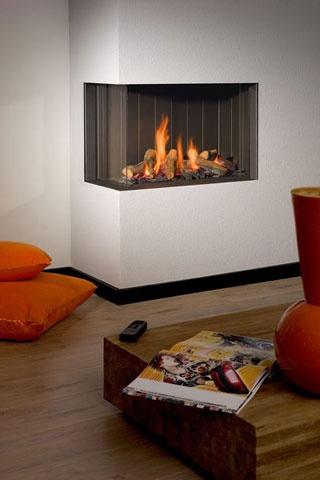 Olivers Jotul - Chimeneas de leña, chimeneas de gas, estufas con horno, estufas de gas, estufas de leña, casetes y emportables, accesorios mantenimiento para chimeneas.