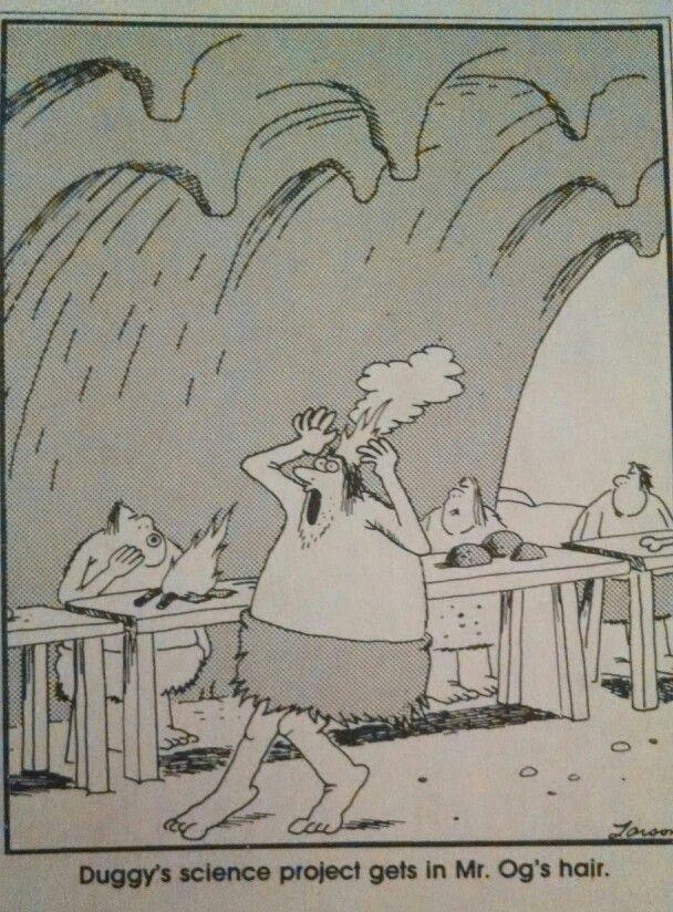 392 best bio lab cartoons images on pinterest lab comic