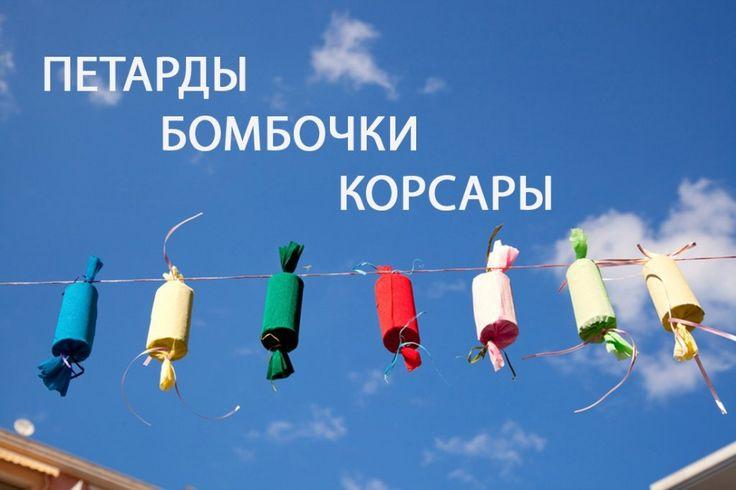 Бизнес план компании теремок русские блины